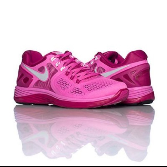 sneakers for cheap 0f881 01f2e nike lunar eclipse 4 pink